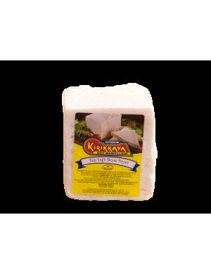 Ezine Tipi Tam Yağlı Olgunlaştırılmış Beyaz Peynir