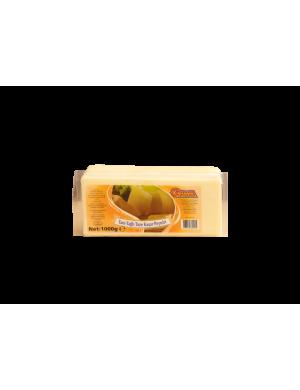 SEÇ Taze Kaşar Peyniri 1 KG