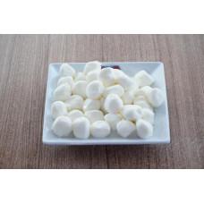 Kırıkkaya Topik Peynir ( Peynir Topları)